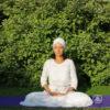 meditaciya-ya-jenschina