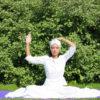 meditaciya-blagoslovite-sebya-2