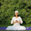 meditaciya-dlya-absolyutno-moschnoy-energii