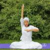meditaciya-dlya-nimba-3