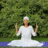 meditaciya-dlya-postijeniya-suti