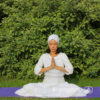 meditaciya-dlya-potryasayuschih-izmeneniy-v-sudbe