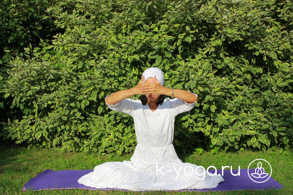 Clear-thinking-through-meditation