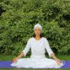 meditaciya-dlya-razvitiya-intuicii