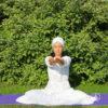 meditaciya-dlya-samosoznaniya-2