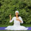 meditaciya-dlya-usileniya-siyauschego-tela
