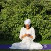 meditaciya-dlya-usileniya-vnutrennego-golosa-1