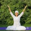 meditaciya-na-duh-materi-zemli