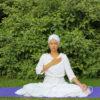 meditaciya-ochischenie-podsoznaniya