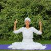 meditaciya-osvobodites-ot-ne-mogu