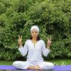 Meditaciya-Oblegchenie-stradaniy-1