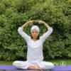 meditaciya-perejivanie-dushi-3