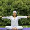 Meditaciya-Pobeda-nad-bolyu