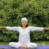 meditaciya-regulirovanie-sistem-tela