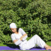 Razogrev-i-podgotovka-k-meditacii-17-4