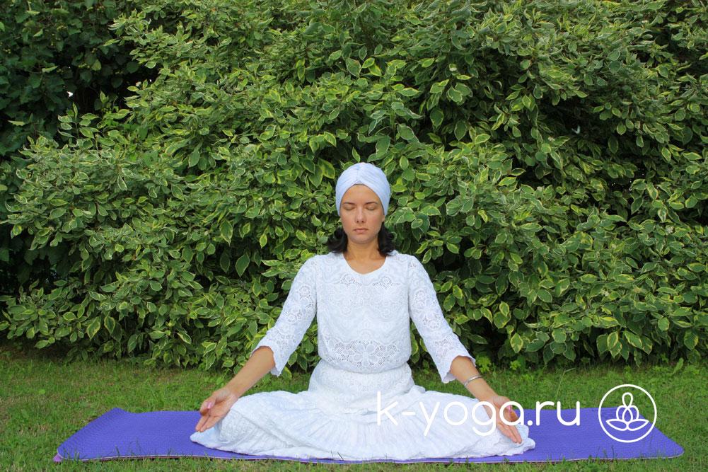 Октября, 6 чему учат: классической хатха-йоге, гармонизирующей взаимодействия тела и духа