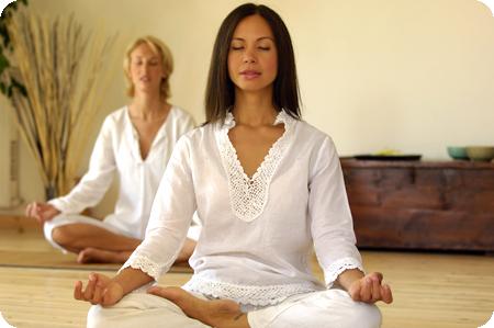 садхана - k-yoga.ru