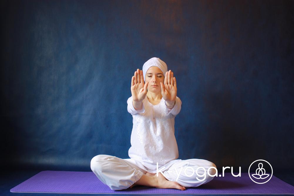 с тотемом знакомство медитация