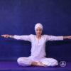 Медитация от гнева накопленного в детстве