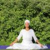 Кабадше медитация
