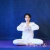 Медитация для Манипуры