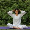 медитация от зависимостей