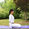 Упражнение для очищения кишечника