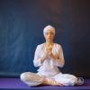 Медитация когда ты не знаешь что делать