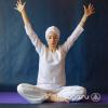 Медитация для Сердечного центра