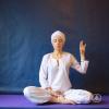 Медитация для сильной нервной системы