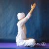 Медитация для проекции из сердца