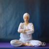 Медитация на дух матери