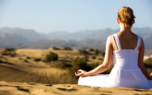 медитация-3