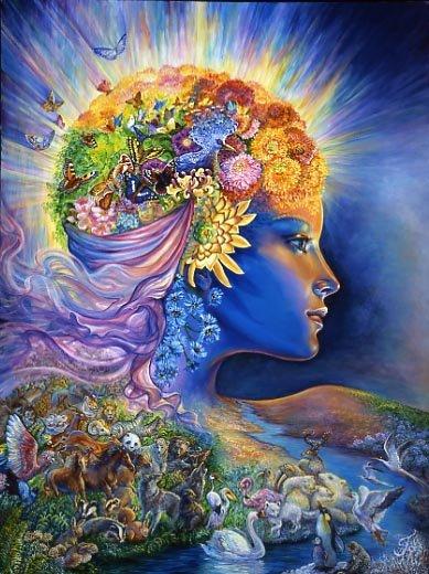 Заземление и связь с Землей