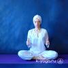 Медитация для молодости и силы