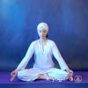 Медитация для восстановления от наркотической зависимости