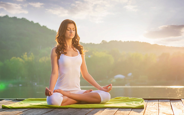 kundalini-yoga-slovar