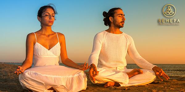 личная практика-k-yoga.ru