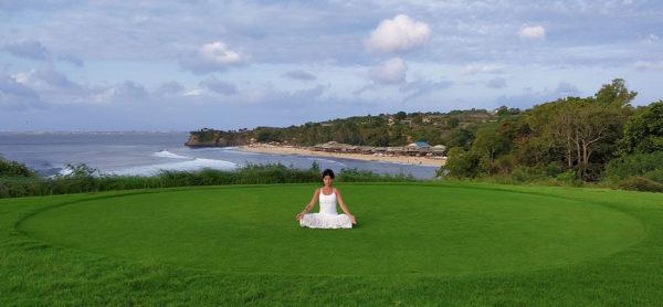 мантры в йоге