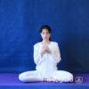 Медитация для баланса и перезарядки