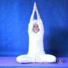 Медитация для баланса эндокринной системы