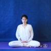Медитация для отказа от ложного Эго