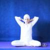 Медитация для отсечения негативных мыслей