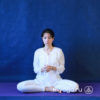 Медитация для победы над болезнями