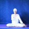 Медитация для предотвращения болезней