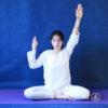 Медитация для самоисцеления и предотвращения болезней