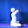Медитация Ганеши