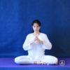 Медитация от гипертонии