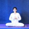 Медитация с мантрой Ади Шакти