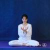 Цветочная медитация